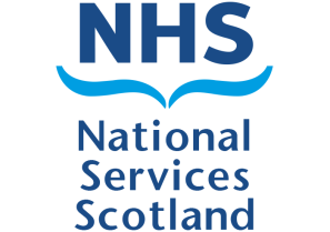 nhs-national-services-scotland