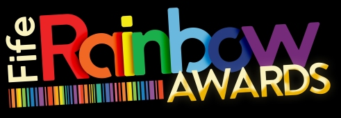 rainbow-awards