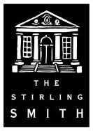 stirling-smith-museum