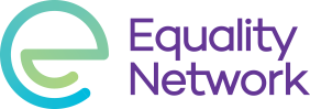 Equality_Network